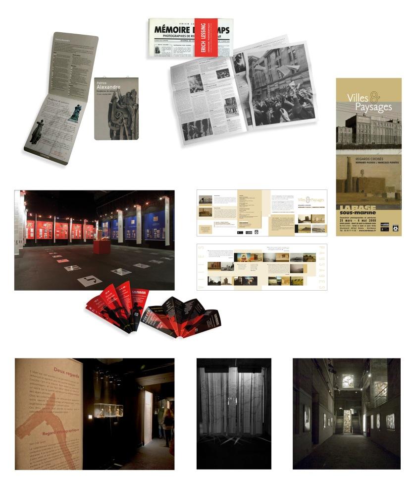 BOOK37x21.indd