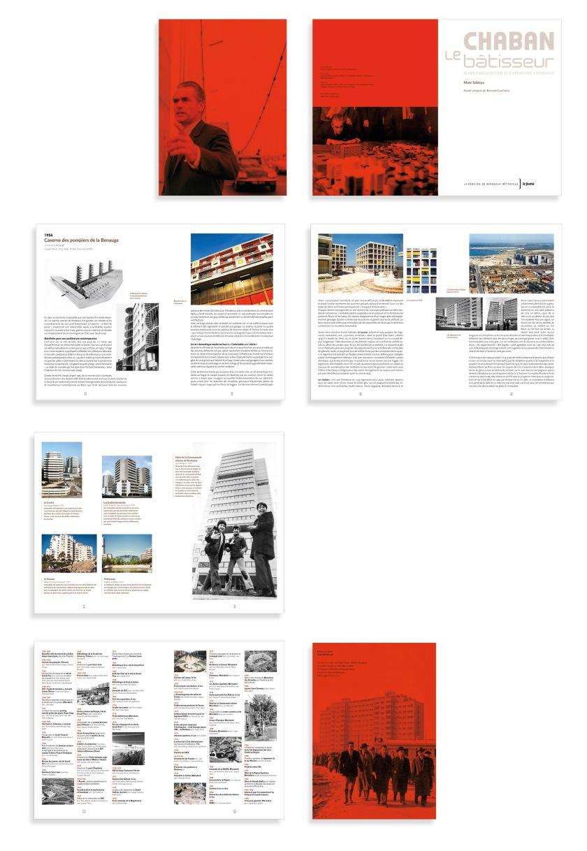 BOOK37x22.indd