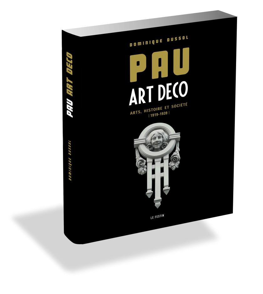 Couv3D-Pau